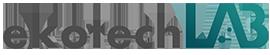 ekotech_logo